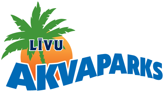 Image result for līvu akvaparks